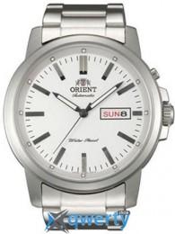 Orient FEM7J005W9