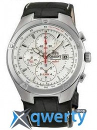 Orient FTD0P004W0