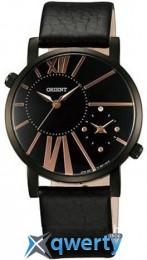 Orient FUB8Y005B0