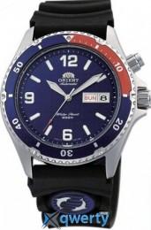 Orient FEM65003DV
