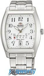 Orient FFPAC003W7