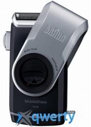 BRAUN MobileShave M-90