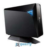Asus Blu-ray USB 3.0 BW-12D1S-U/BLK/G/AS