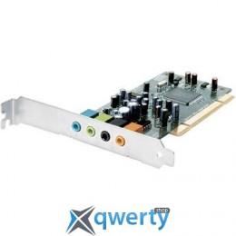 Creative Sound Blaster 5.1VX (70SB107100003)