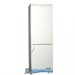 SNAIGE RF360-1801AA