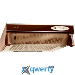 CATA F-2050 marron (brown) NEW