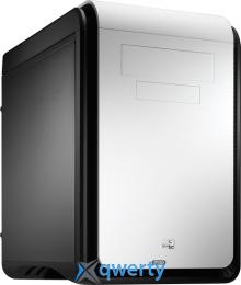 AeroCool DS Cube White (EN52285)