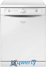 HOTPOINT ARISTON LFB 5B019 EU