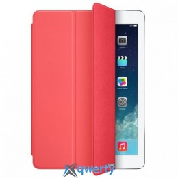 Apple iPad Air Smart Cover - Pink MF055