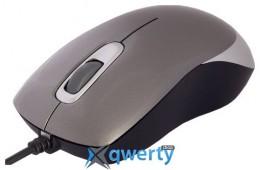 Defender Orion 300 Grey USB