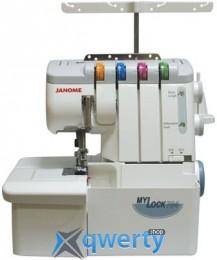Janome ML 784 D