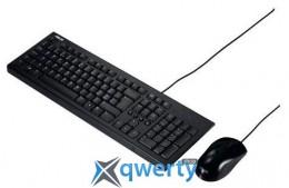 ASUS U2000 Black (90-XB1000KM00050)