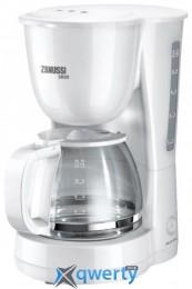 ZANUSSI ZKF1260