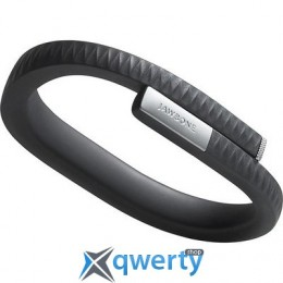 Jawbone up 2.0 Onyx M