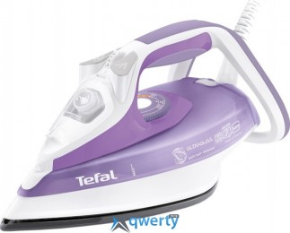 TEFAL FV-4860
