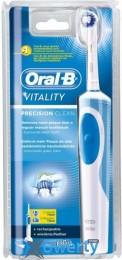 Braun D 12.513 Oral-B Vitality Precision Clean