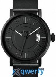 A.B.Art OA Special All Black