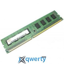 2GB DDR3 1333 MHz Hynix (HMT125U6DFR8C-H9N0)