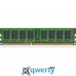 2GB DDR3 1333 MHz eXceleram (E30106A)