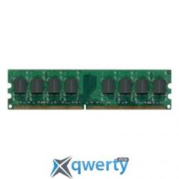 2GB DDR2 800 MHz eXceleram (E20101A)