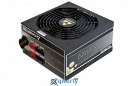 CHIEFTEC GPM-650C NAVITAS