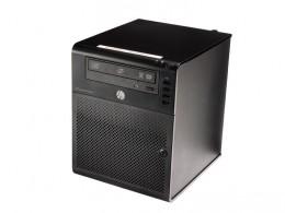 Рабочая станция HP Microserver Windows