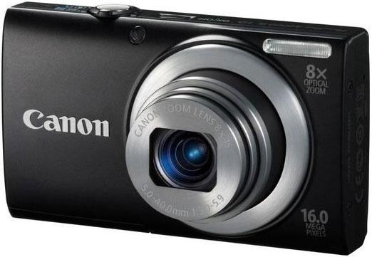 Video пример видеосъемки основной камерой lg optimus l7 (p705) 1 материал подготовлен сайтом http