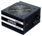 Chieftec Smart (GPS-700A8) 700W