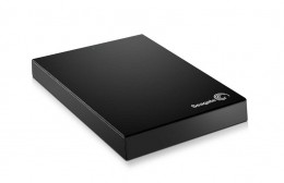 Seagate Expansion 500GB STBX500200 2.5 USB 3.0