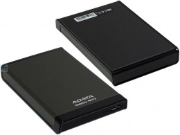 A-Data NH13 1TB 5400rpm ANH13-1TU3-CBK 2.5 USB 3.0