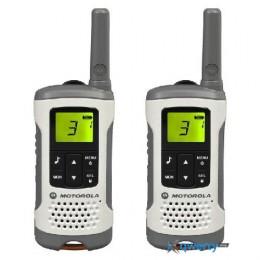 Motorola TLKR T50 White
