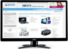 Acer G236HLBBID UM.VG6EE.B01