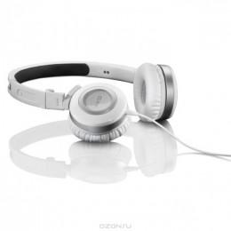 AKG K430 White