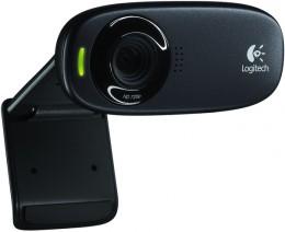 Logitech C310 960-000638