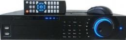 DAHUA - DVR-2404HF-S