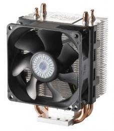 Cooler Master Hyper 101 PWM (RR-H101-30PK-RU)