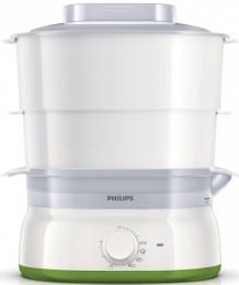 PHILIPS HD-9104
