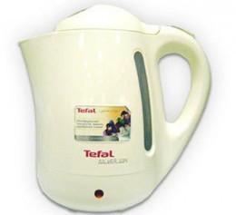 TEFAL BF-9251