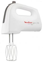 Moulinex HM613130