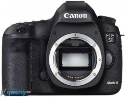 Canon EOS 5D Mark III Body Официальная гарантия!