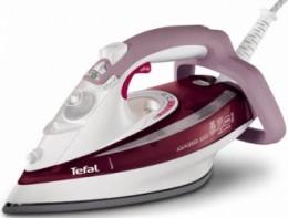 Tefal FV5333E0