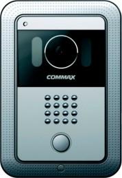 COMMAX DRC4FB