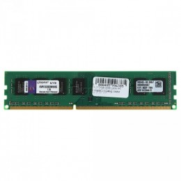 8Gb DDR3 1333 MHz Kingston (KVR1333D3N9/8G)
