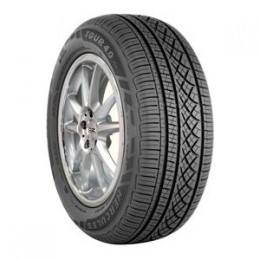 HERCULES TOUR 4.0 PLUS 235/75 R15 105 T