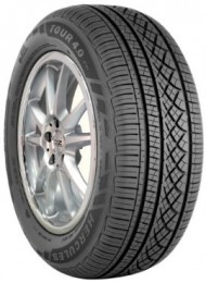HERCULES TOUR 4.0 PLUS 205/75 R15 97 T