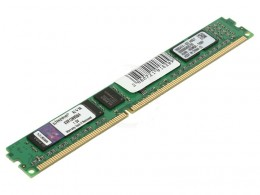 4Gb DDR3 1333 MHz Kingston (KVR13N9S8/4)