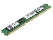 4Gb DDR3 1333 MHz Kingston (KVR13N9S8/4)
