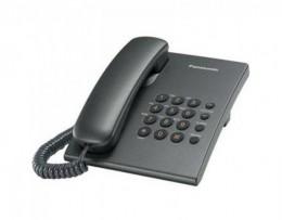 Panasonic KX-TS2350UAT Titan ( KM08493 )