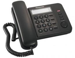 Panasonic KX-TS2352UAB Black ( S0001894 )