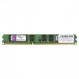 2Gb DDR3 1600 MHz Kingston (KVR16N11/2)